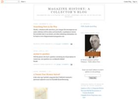 magazinehistory.blogspot.com.br