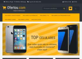magazineluiza.ofertou.com