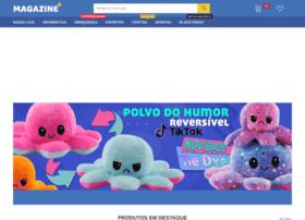magazinemais.com.br