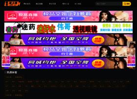 magazineparenting.com