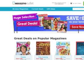 magazineselectstore.com