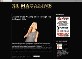 magazinexl.blogspot.com