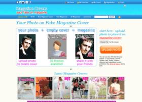 magazineyourpicture.com