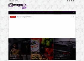 magazinkafe.com