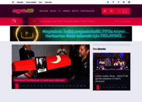 magazinkolik.com