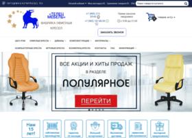 magazinkresel.ru