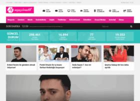 magazinmatik.com