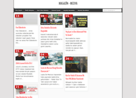magazinmedya.blogspot.com
