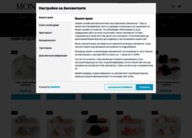 magazinmonic.com