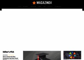 magazinov.net