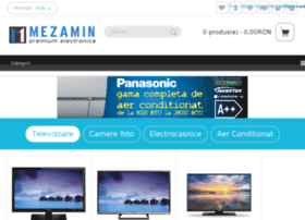 magazinpanasonic.ro