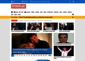 magazinsortie.com