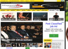 magazinstari.com