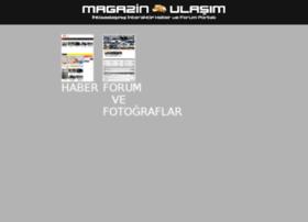 magazinulasim.com