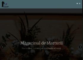 magazinuldemarturii.ro