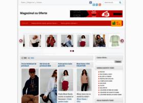 magazinuniversal.net