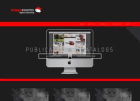 magazooms.com