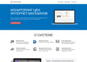 magazus.ru