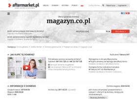 magazyn.co.pl