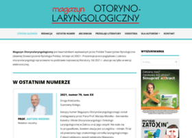 magazynorl.pl