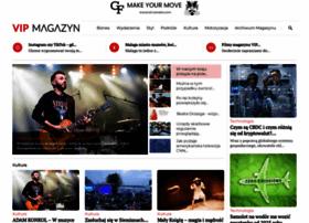 magazynvip.pl