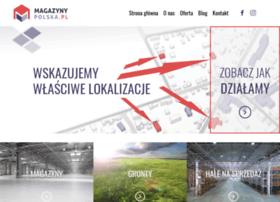 magazynypolska.pl