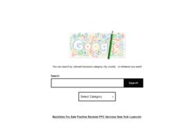 magbiju.com