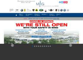 magcars.com