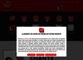 magcity.com