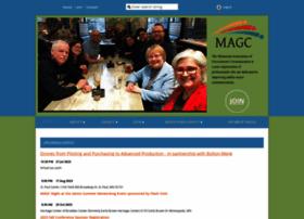 magconline.org