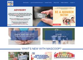 magcoop.com