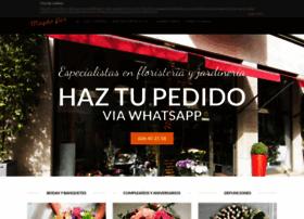 magdaflor.com