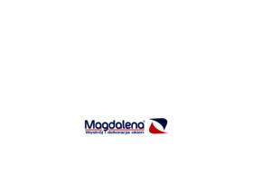 magdalena24.pl