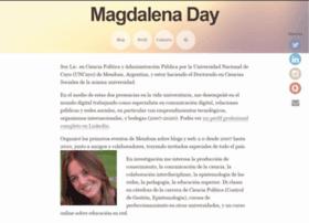 magdalenaday.com.ar