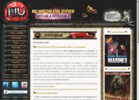 magdalenaperu.com
