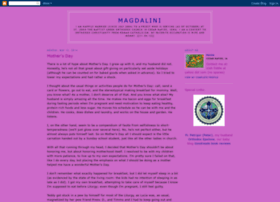 magdalini.blogspot.com