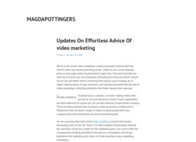 magdapottingers.wordpress.com