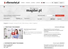 magdar.pl