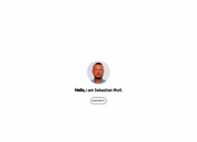 magdeblog.de