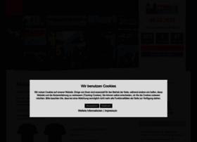 magdeburg-marathon.eu