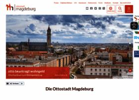 magdeburg.de