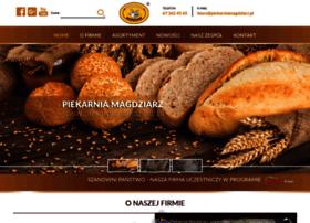magdziarz.com.pl