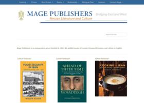 mage.com