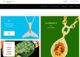 mage.jewelry.com