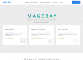 magebay.com