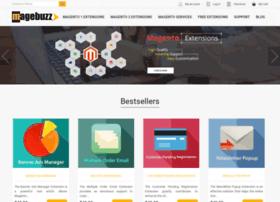 magebuzz.com