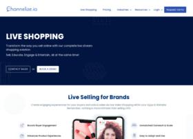 magecube.com