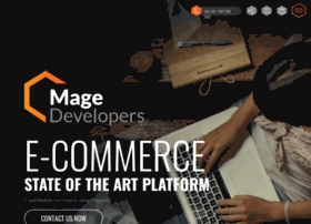 magedevelopers.com