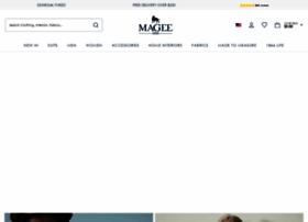 magee1866.com