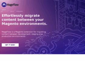 mageflow.com